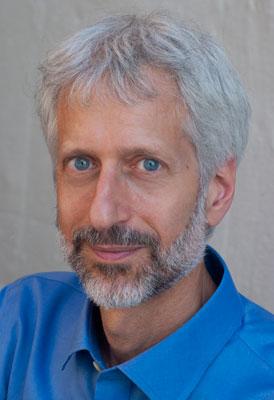David Shriner-Cahn